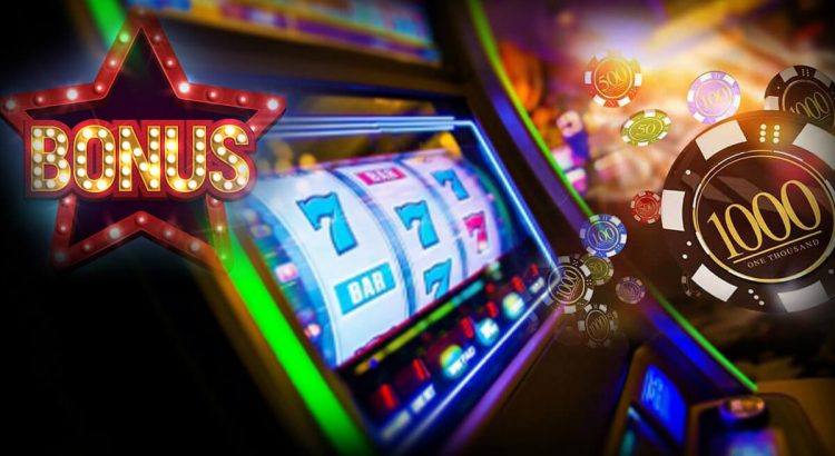 Easy Ways to Win Playing Online Slots