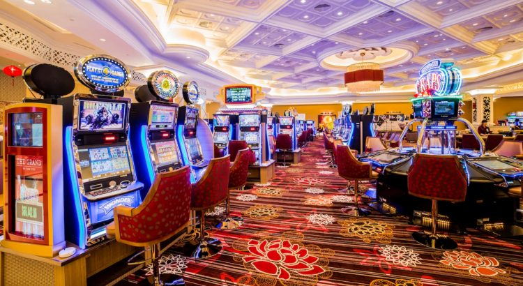 Easy explanations for how to play baccarat to win big