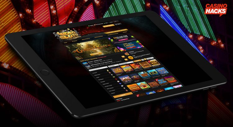 How to Play Sicbo Online Dice Gambling Using Small Capital