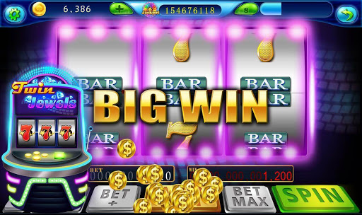 How to Win Online Slot Gambling Easily Using Only 20 Thousand Rupiah Capital