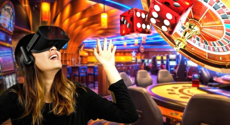 How to Win Playing Online Slot Gambling