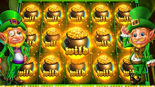 INDONESIAN ONLINE SLOT CAPITAL SAVING TIPS MOST RIGHT