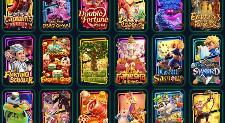 Most Trusted Online Slot Gambling Will Win