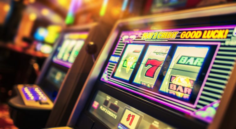 Tips to win the esiest slot gaming agent