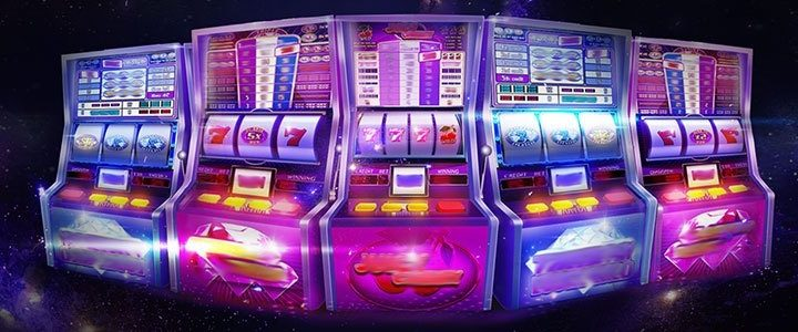 how to win playing pragmatic aztec slots